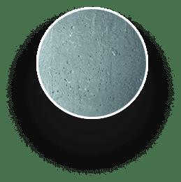 разница между рулонной и гидроизоляцией полимочевиной