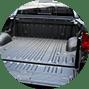 Гидроизоляция автотранспорта