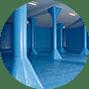 Гидроизоляция опорных конструкций