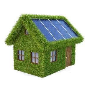 полиуретан для энергоэффективности