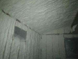 утеплить дом ппу
